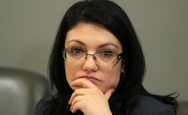Ася Петрова: Имаше опит делото
