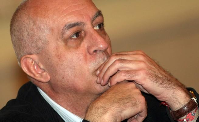 Асланов: Влизаме в дългосрочна политическа криза