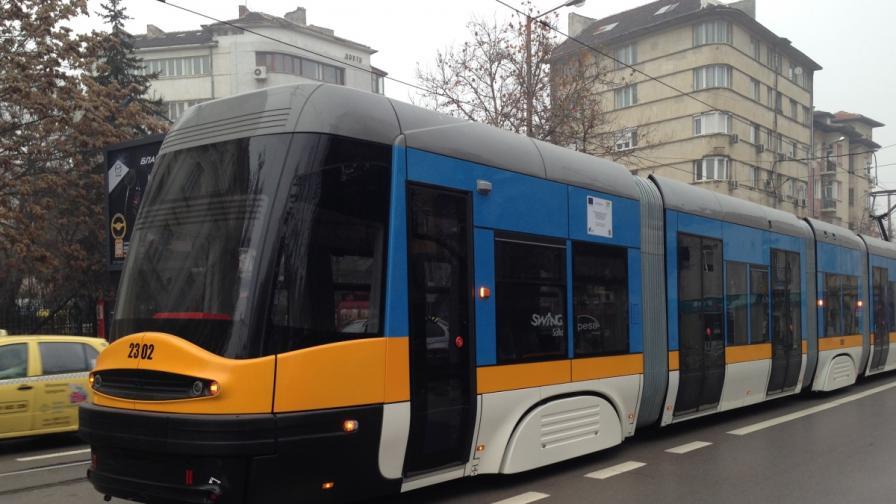 Можеше ли трамвайният сблъсък да бъде предотвратен