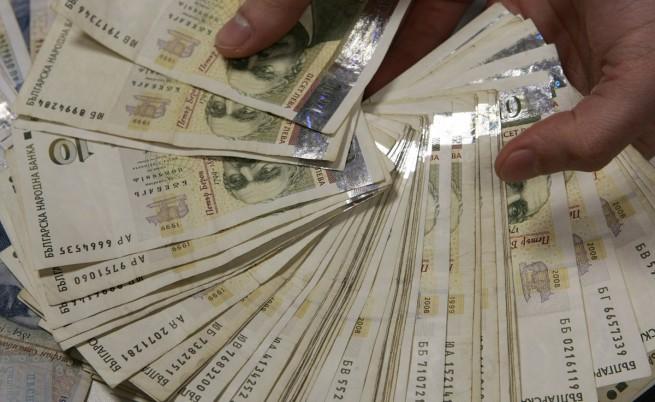 Отпадат някои от таксите за потребителски кредит
