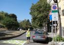 """""""Зелената зона"""" за паркиране в София се разширява"""
