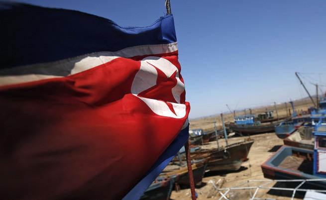 Пхенян обвини Сеул в престъпления срещу човечеството