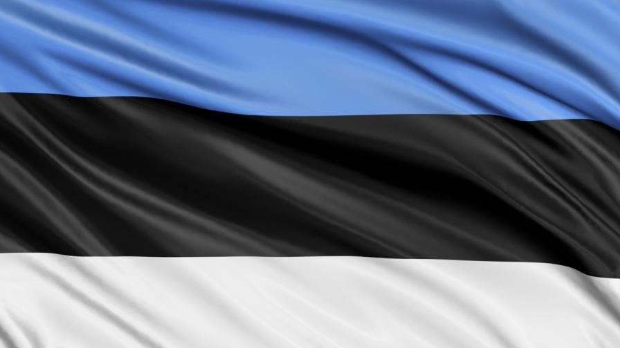Естония назначава най-младият премиер в ЕС