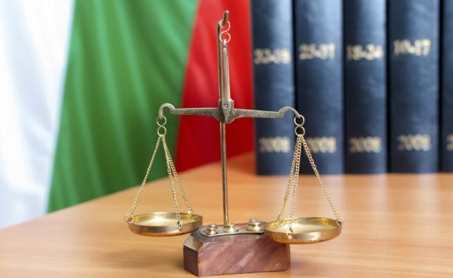 До няколко седмици съдът решава датата на несъстоятелност на КТБ