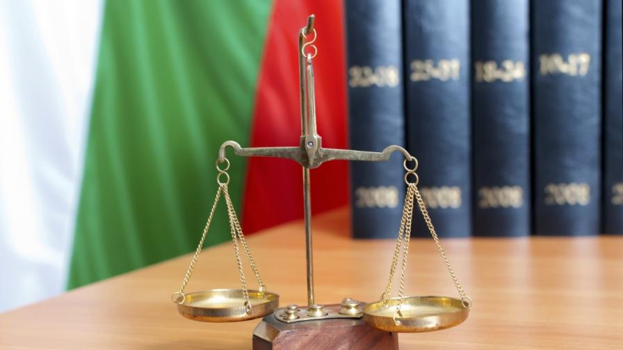 """Върховният съд върна делото """"Килърите"""" на долна инстанция"""