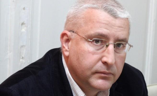 ДСБ с четирима кандидати за евродепутати
