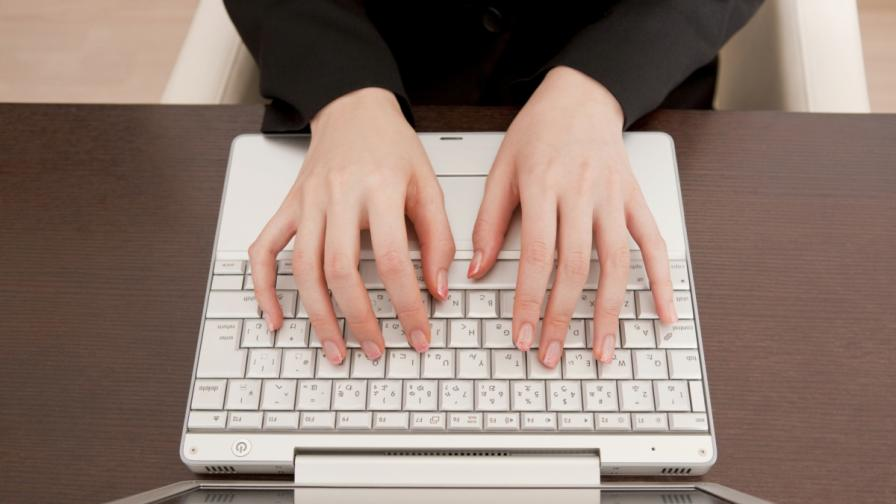 Съдът забрани на МВР да следи онлайн