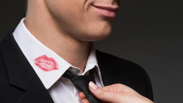 флирт изневяра любов връзка двойка партньори отношения