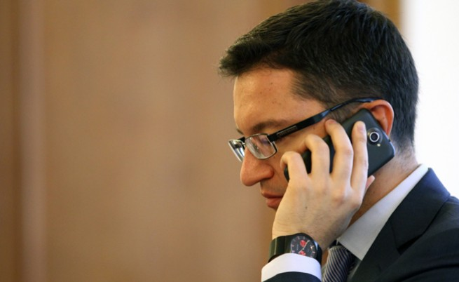 EurActiv: България спира санкции на ЕС спрямо Русия