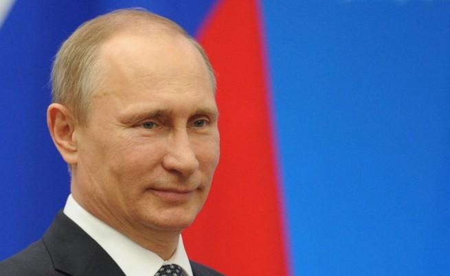Гледна точка: Русия може и да не спре след Крим