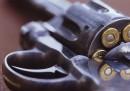 Момче на 2 години застреля 7-годишната си братовчедка