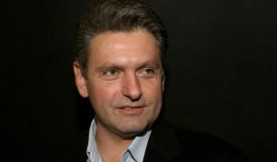 Николай Малинов: Не познавам Андон Миталов