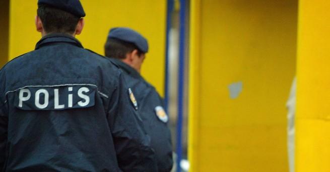 Свят Стрелба в кафене в Одрин, много ранени Очевидци разказват,