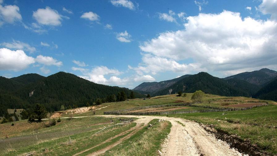 Класация: България сред най-гостоприемните държави