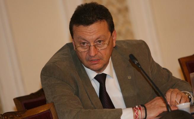 КБ отрече за национализацията на ЕРП-тата