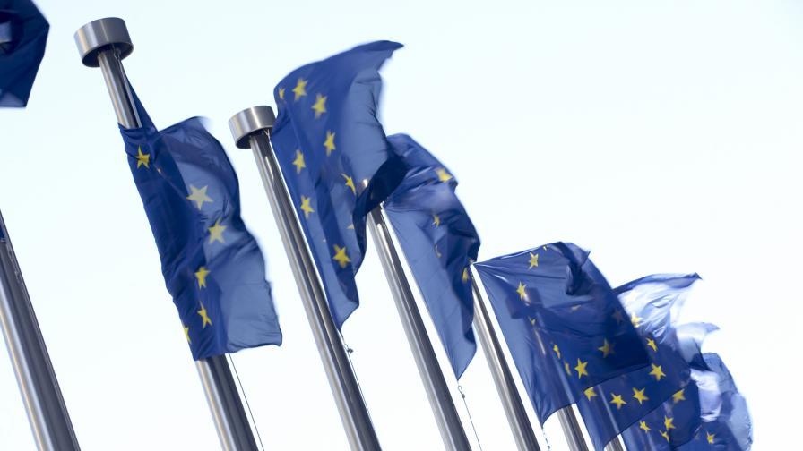 Кого санкционира ЕС?