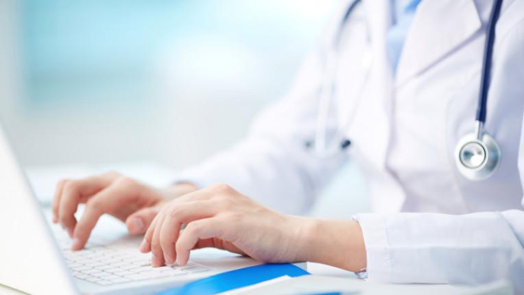 лекар доктор диагноза пациент