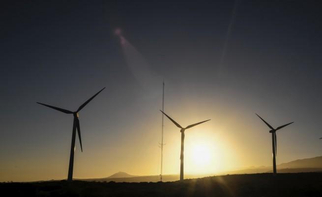 България - сред отличниците в ЕС по използване на възобновяема енергия