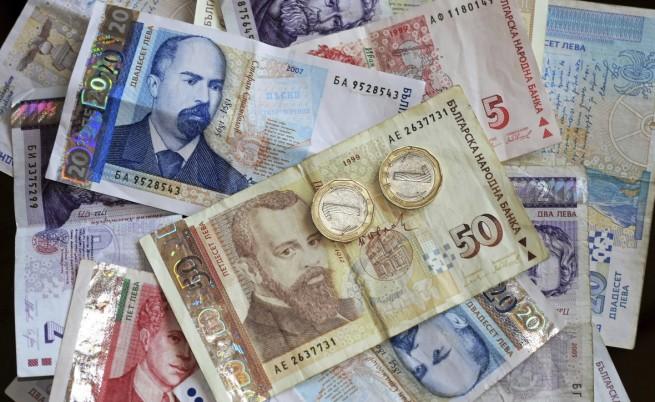 Кои са важните промени за парите ни през 2015 г.?