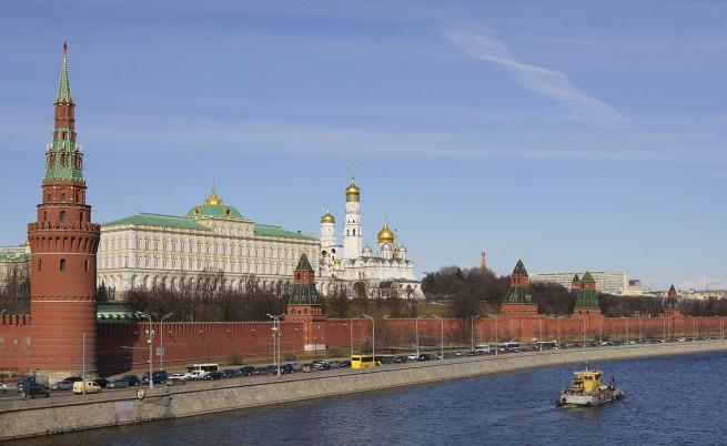 Москва: Киев унищожи последната надежда за женевските договорености