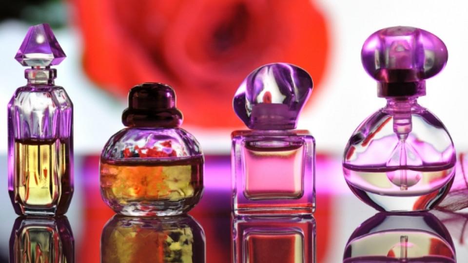 Кой е вашият парфюм според зодията ви!