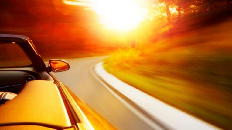 автомобил среща къща двойка връзка имущество материален