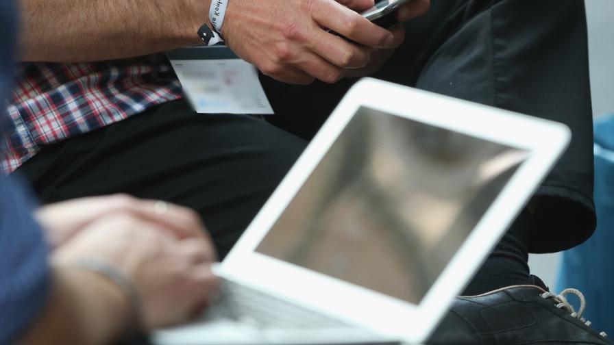 ЕС включва гигантите на интернет в борбата си срещу джихадистите