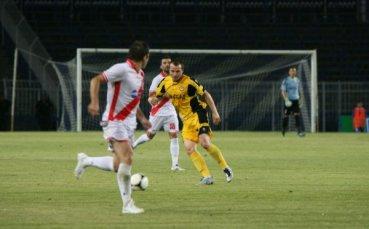Plovdiv24.bg / sport.plovdiv24.bg