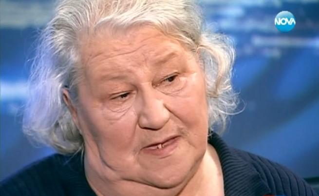 Майката на стрелеца от Лясковец: Не съжалявам за полицая