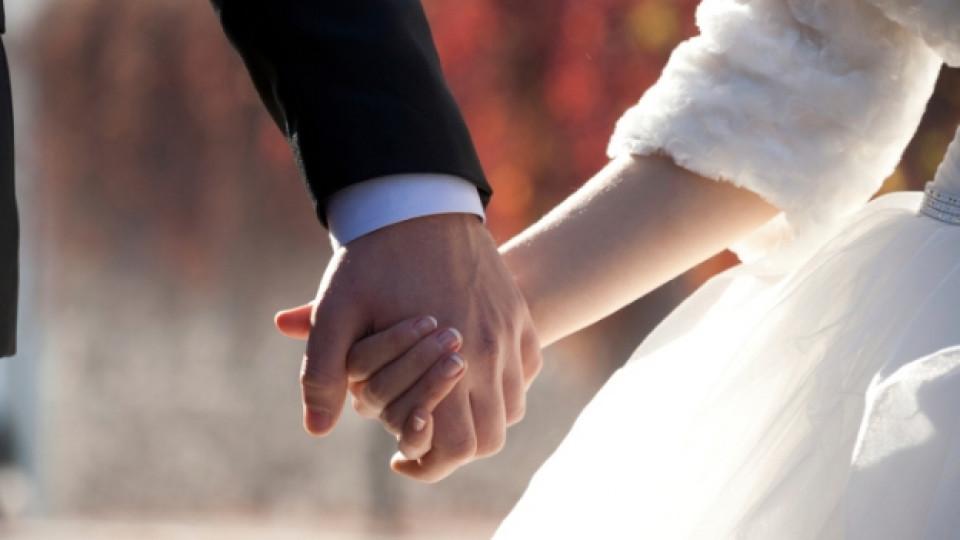 За да имате здраво сърце – оженете се!