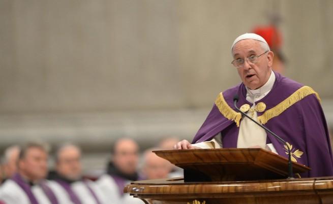Папата определи евтаназията за