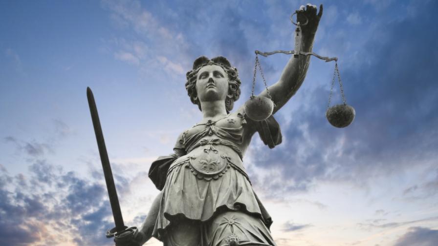 """БХК: Най-много проблеми с човешките права в сектор """"сигурност"""" и в медиите"""