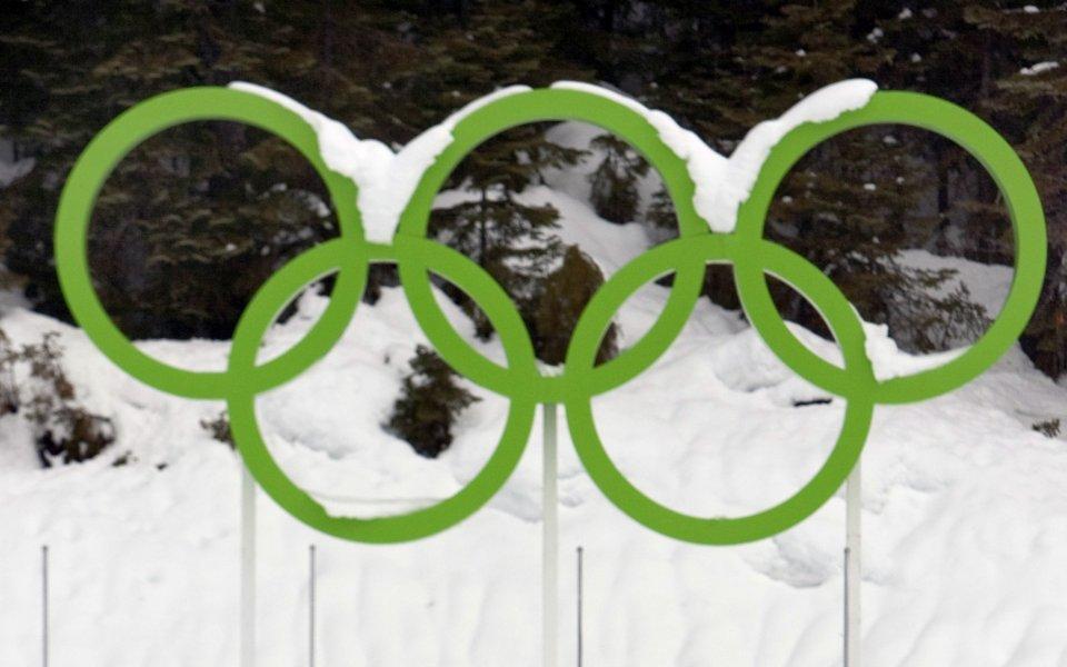 Италия ще кандидатства с три града за Олимпийските игри след 8 години