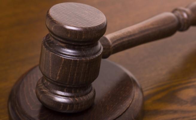 Оправдателни вместо доживотни присъди за трима по делото