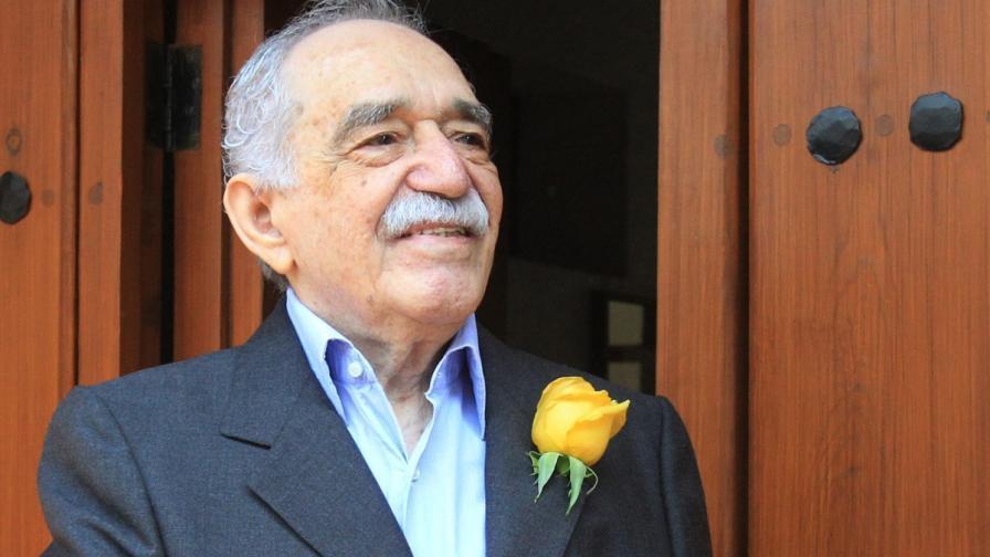 Габриел Гарсия Маркес беше приет в болница