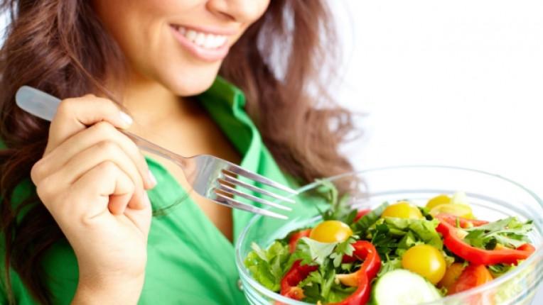 диета специалисти хранителен режим Индия теглo мазнини протеини