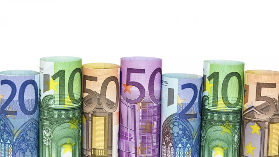 10 града прибират 1/3 от европарите за регионално развитие до 2020 г.