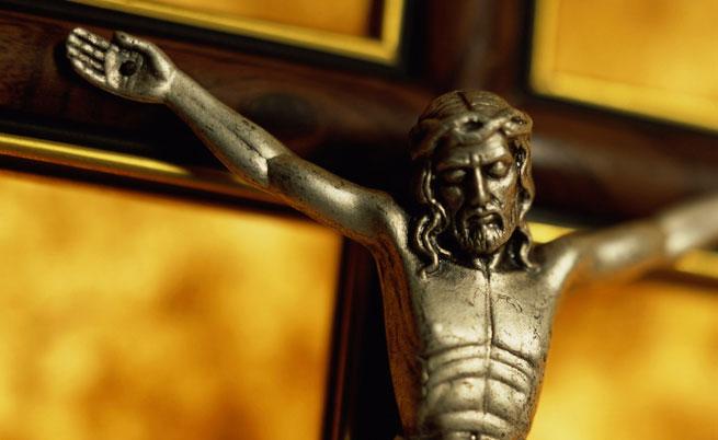 Учени търсят ДНК на Исус, за да стигнат до живи потомци