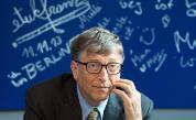 Гейтс: Промените в климата са по-опасни от коронавируса