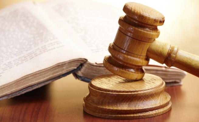ВСС за обвиненията на Цветанов и Борисов към съда: Недопустимо