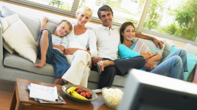 сапунени сериали майки деца бащи семейство телевизия забавление