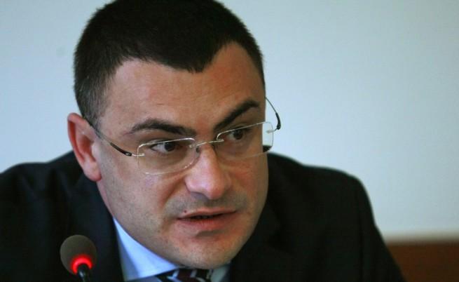 Решението на ДКЕВР за ЕРП-тата ще бъде отложено