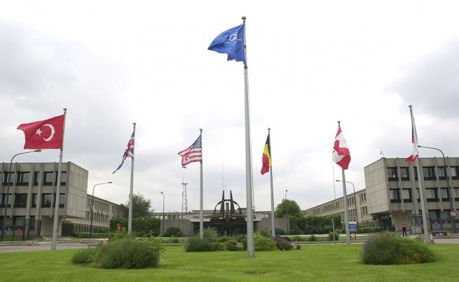 Русия ще осъвремени военната си доктрина заради НАТО