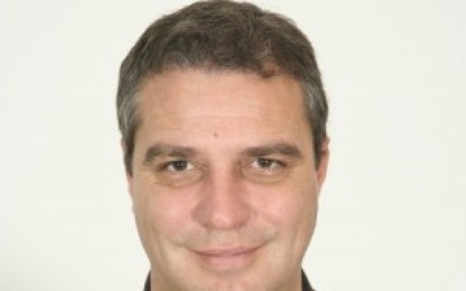 Прогнозите на Александър Станков за www.gong.bg