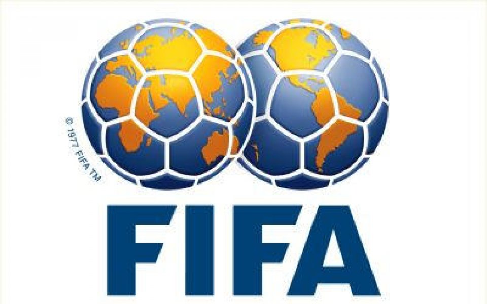 ФИФА изработи критериите за употребата на нови технологии