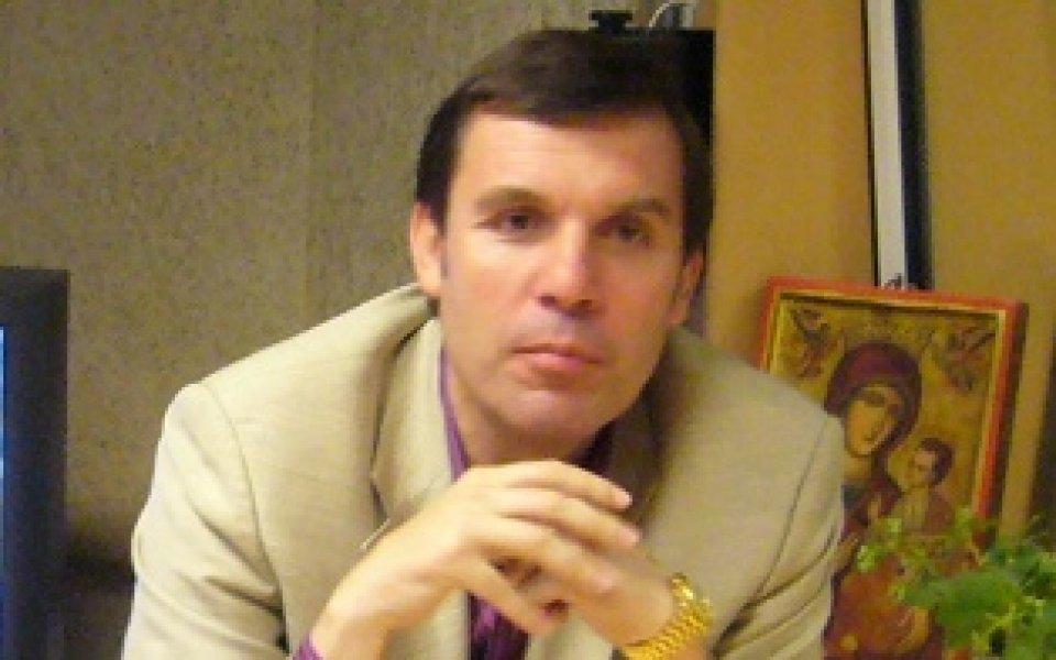 Данаилов: Атракция, динамика и интрига ще има много