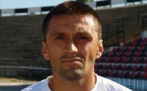 Бивш играч на Левски пое Миньор Пк