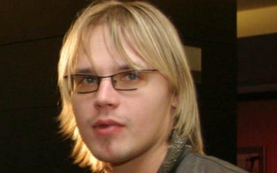 Очаква се обвинението срещу Максим Ставийски