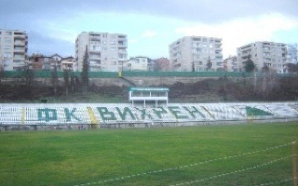 Коко Динев: Футболът ни е оплетен в корупционни схеми