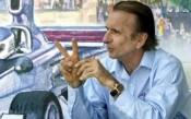 Фитипалди: Пикет ще създаде на Алонсо повече проблеми от Хамилтън